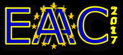 EAAC2017