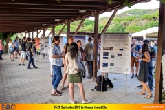 img_20190916_191833_poster1