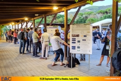 img_20190916_193732_poster1