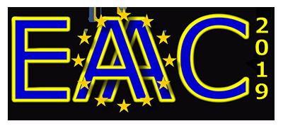 EAAC2019
