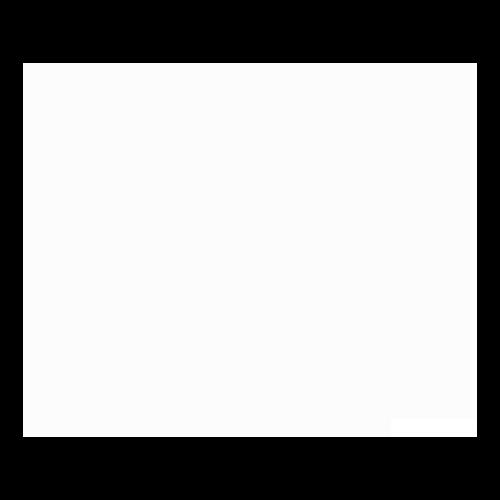 LogoFAMU_Transparent