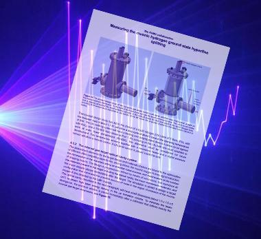 10031748_0006_detail_Pandora_1200_TTL_Laser_RGB-2_new