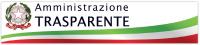 amministrazione_trasparente_logo