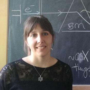 Laura Bandiera