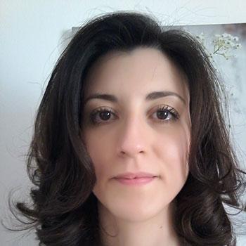 Alessandra Lombardo