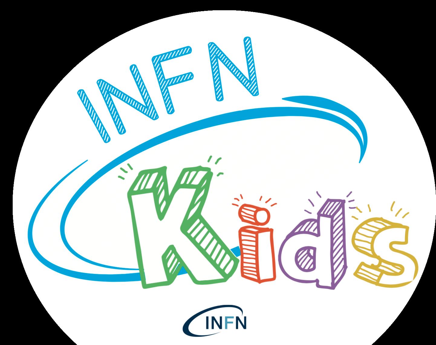 INFN-Kids