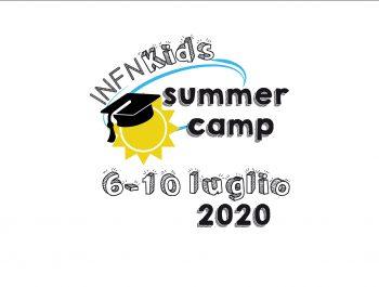 Ti sei perso qualche racconto  o qualche esperimento del Summer Camp?