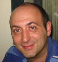 Roberto De Pietri